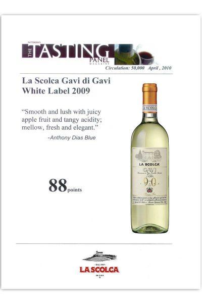 the-tasting-panel-magazine-white-label-lascolca