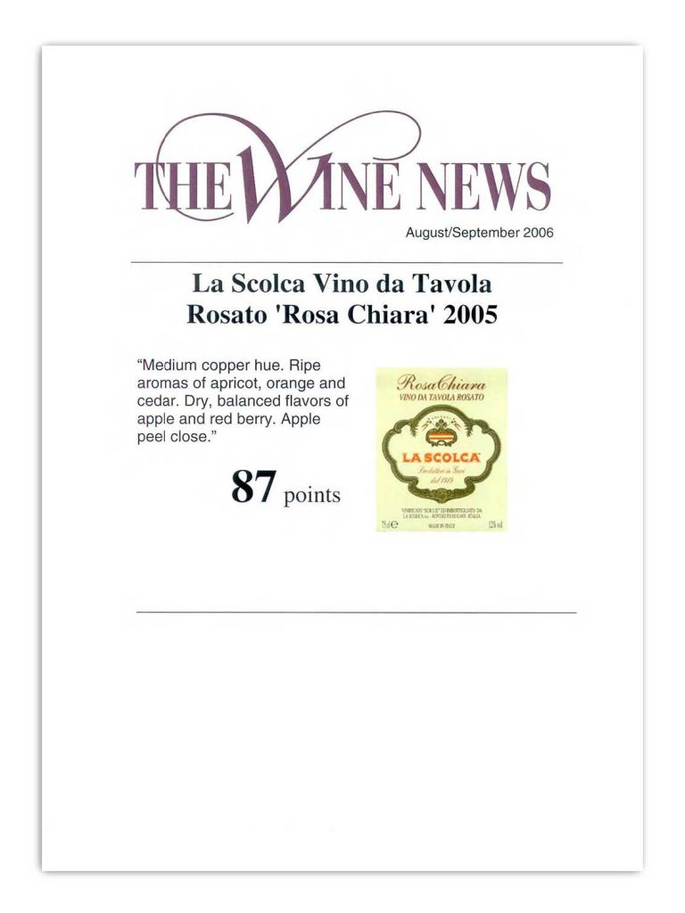 the-wine-news-2006