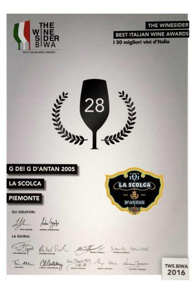 the-winesider-best-italian-wine-awards-2016-lascolca