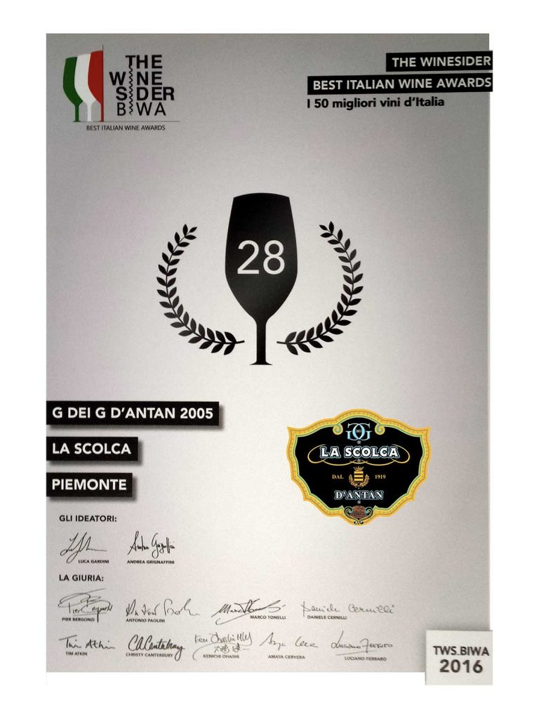 the-winesider-best-italian-wine-awards-2016-lascolca