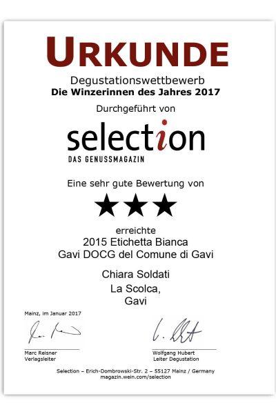 urkunde-2017-etichetta-bianca-lascolca