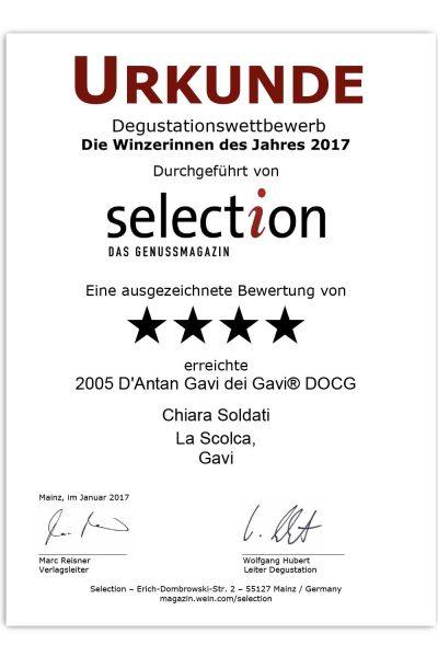urkunde-2017-gavi-dei-gavi-d'anta-2005-lascolca