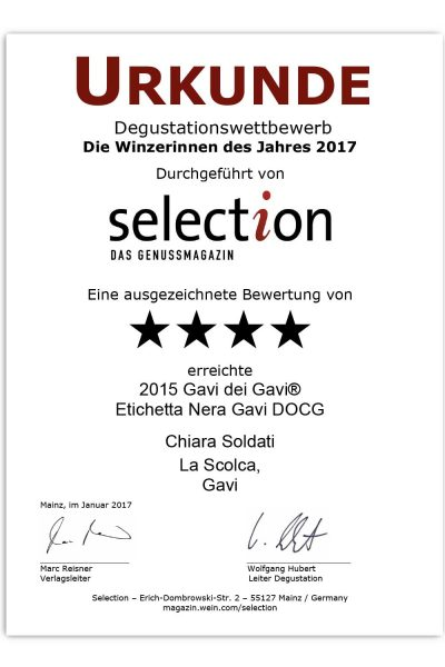urkunde-2017-gavi-dei-gavi-etichetta-nera-lascolca