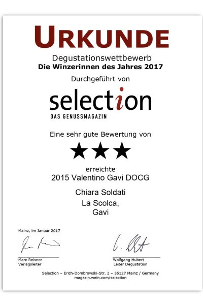 urkunde-2017-valentino-lascolca