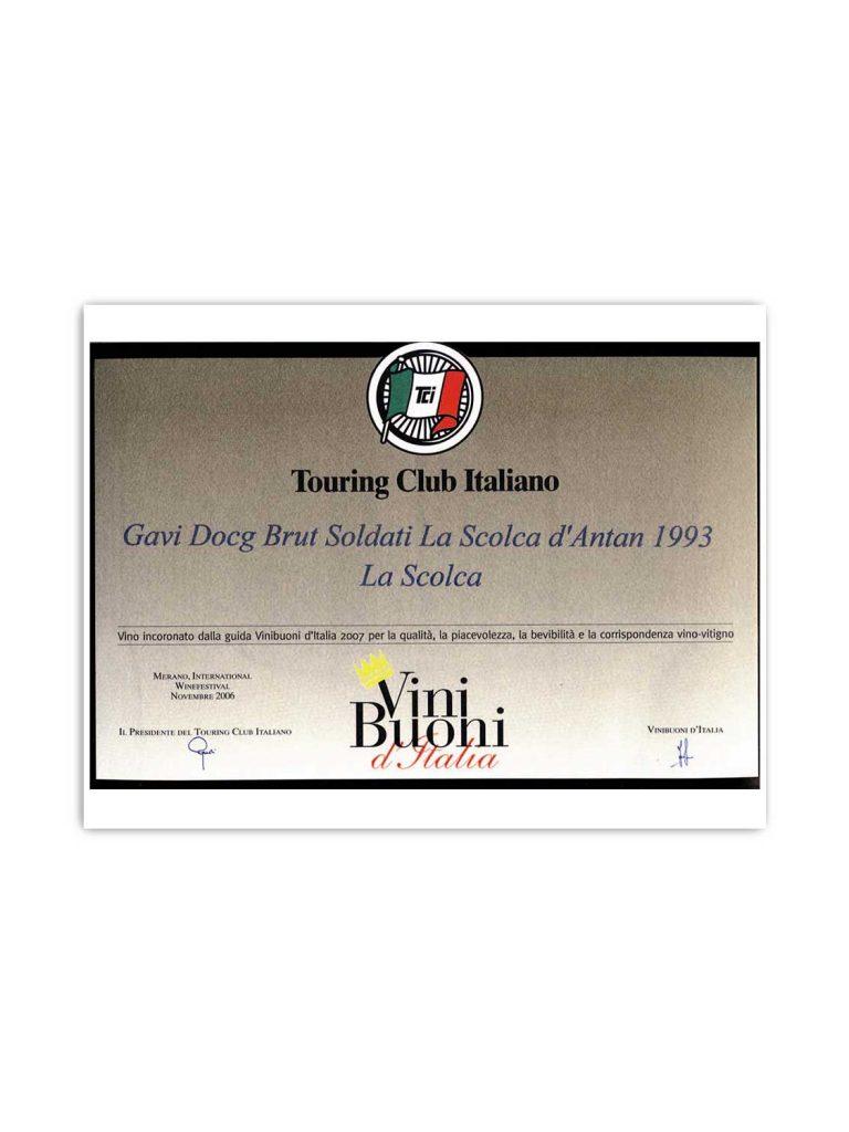 vini-buoni-d'italia-2006-la-scolca