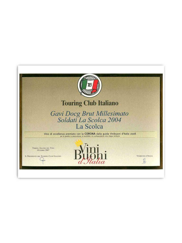 vini-buoni-d'italia-2008-la-scolca