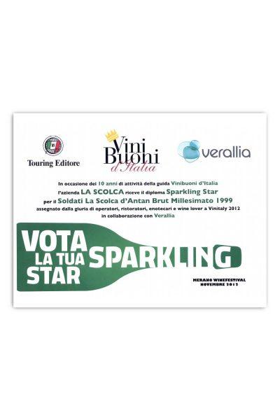 vini-buoni-d'italia-2012-la-scolca