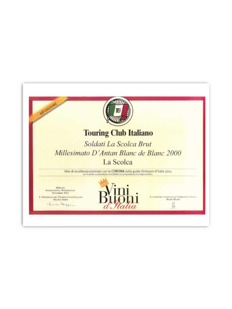 vinibuoni-d'italia-2013-la-scolca