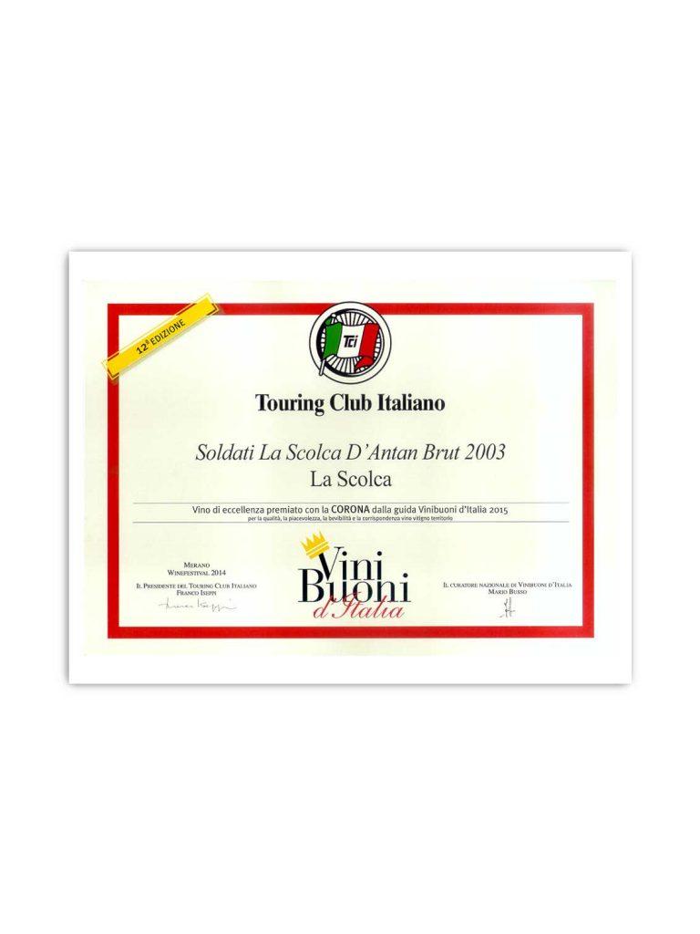 vinibuoni-d'italia-2015-brut-d'antan-2003-lascolca
