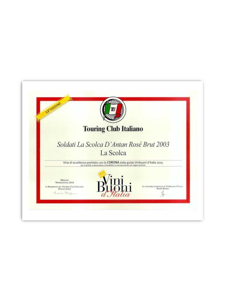 vinibuoni-d'italia-2015-brut-rose-d'antan-2003-lascolca