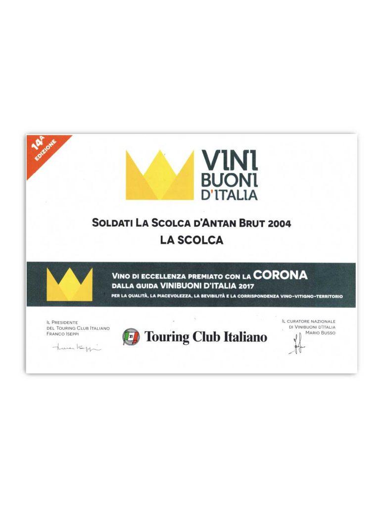 vinibuoni-d'italia-2017