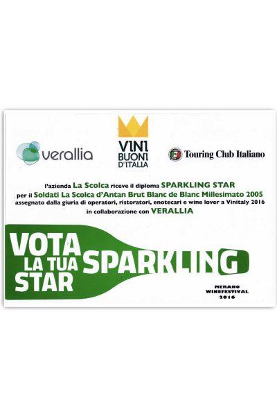 vinibuoni-d'italia-2017-brut-millesimato-d'antan-lascolca