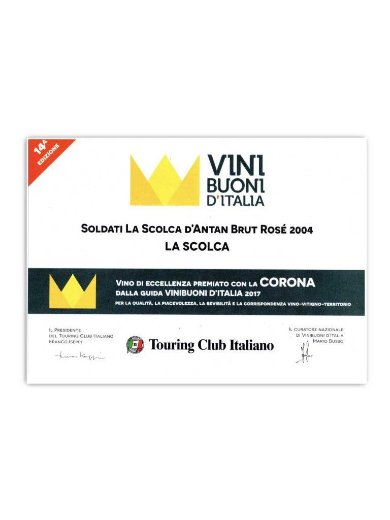 vinibuoni-d'italia-2017-brut-rose-d'antan-lascolca