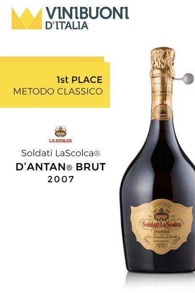vinibuoni-d'italia-2018