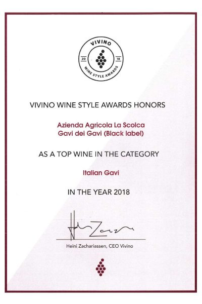 vivino-wine-style-awards-honors-2018