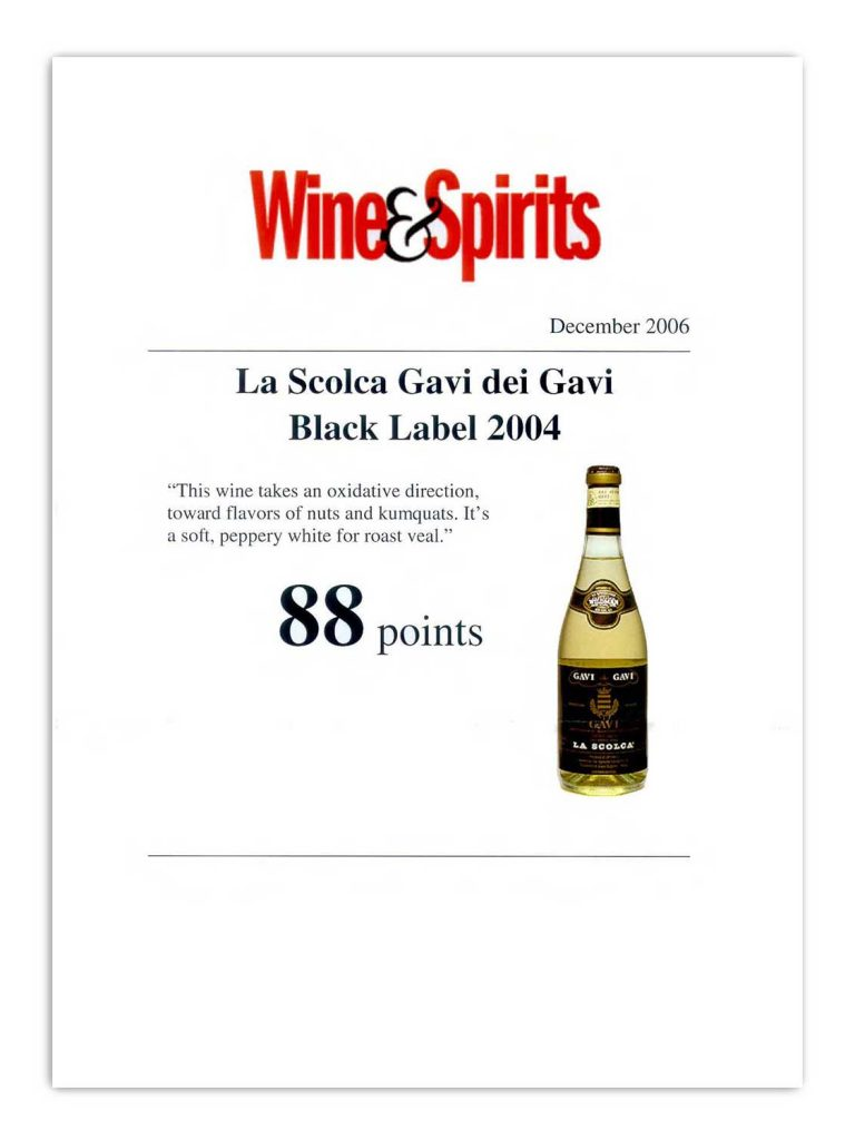 wine-&-spirits-2006-lascolca