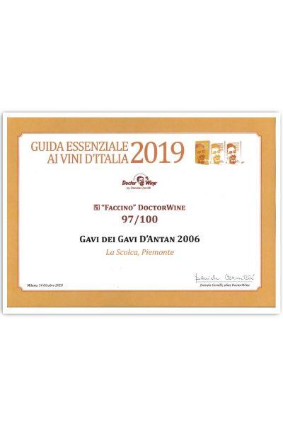 GIUDA-ESSENZIALE-VINI-ITALIA-2019-LASCOLCA