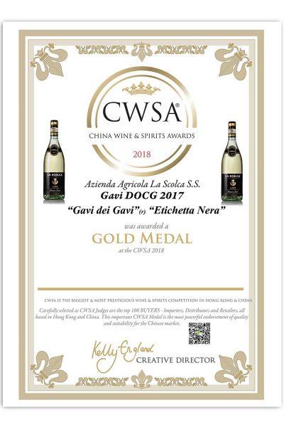 cwsa2018-etichetta-nera-2017-premi-lascolca