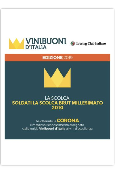 vini-buoni-2018-premi-lascolca