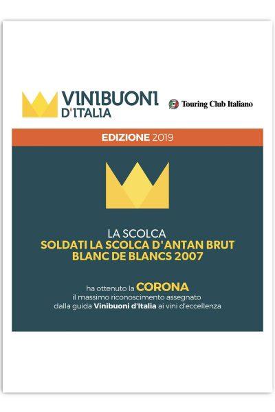 vini-buoni2-2018-premi-lascolca