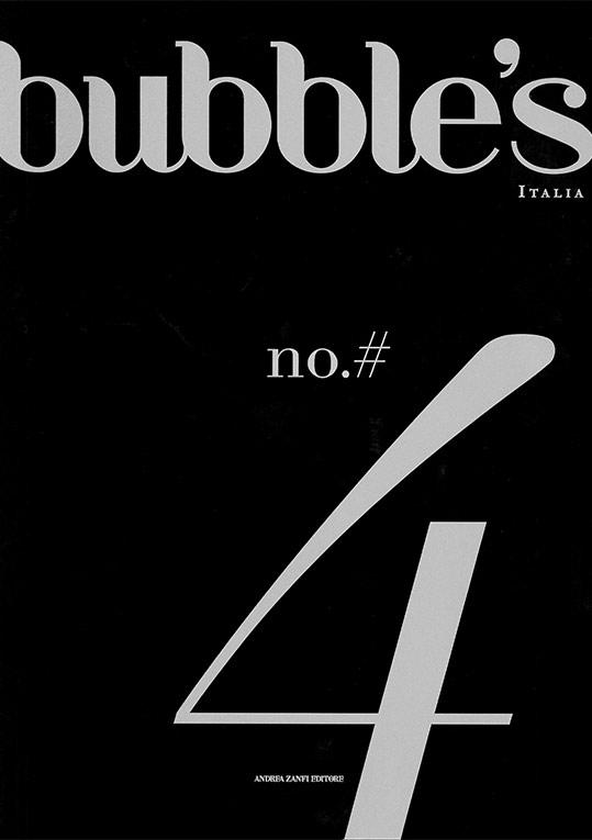 bubbles4-rassegna-stampa-lascolca