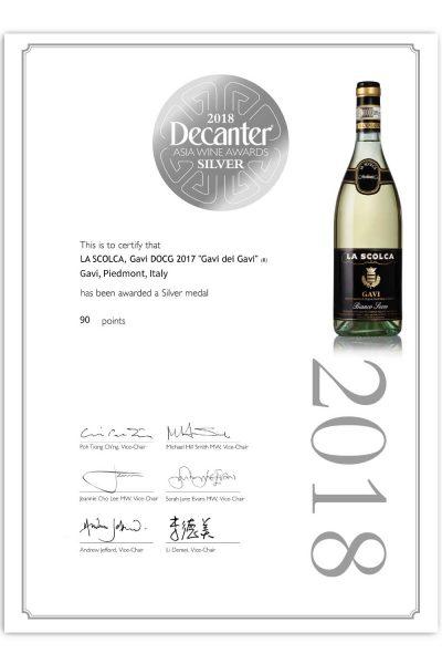decanter-asia-wine-awards-2018-premi-lascolca