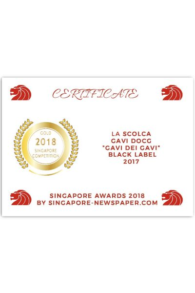 singapore-awards-2018-lascolca