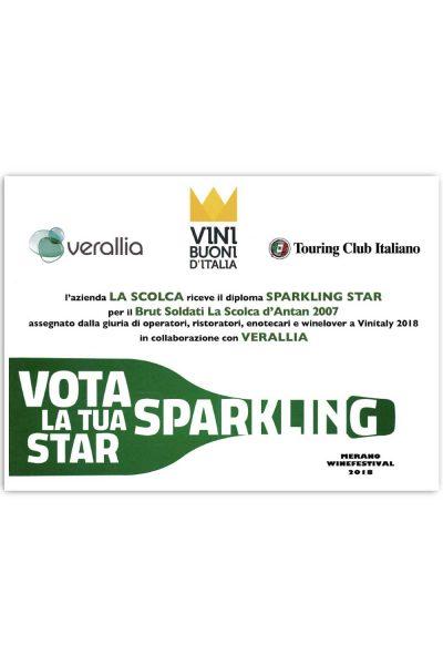Vini-Buoni-italia-2019-Brut-Millesimato-2010