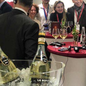 forum-davos-2019-eventi-lascolca