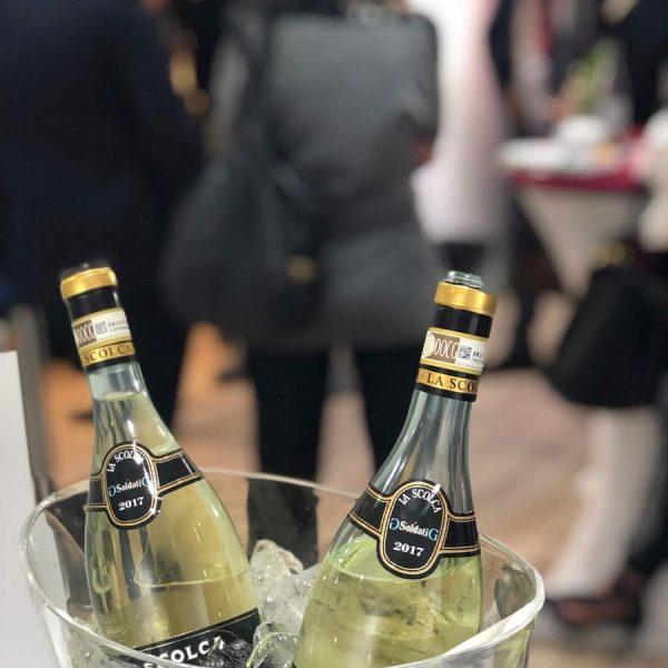 forum-davos4-2019-eventi-lascolca