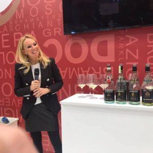 desa-vertical-tasting-prowein-2019-lascolca