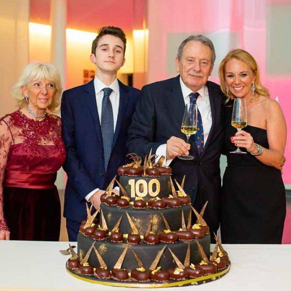 Party-100-anni-lascolca-10