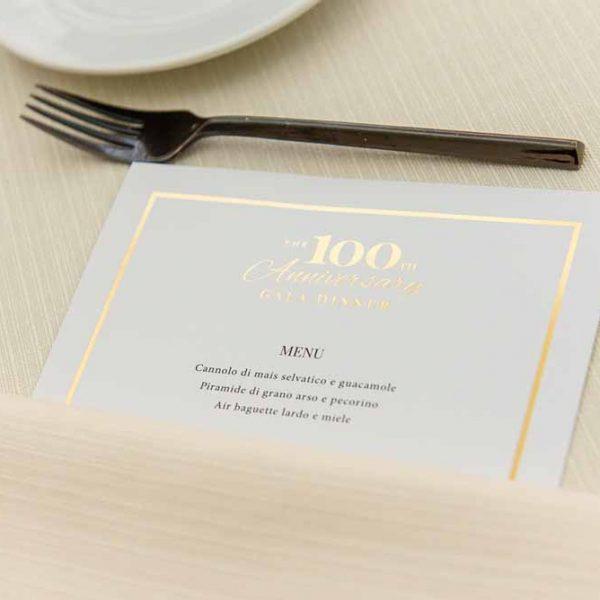 Party-100-anni-lascolca-9