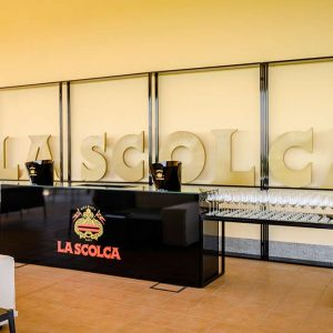 la-scolca-open-day2