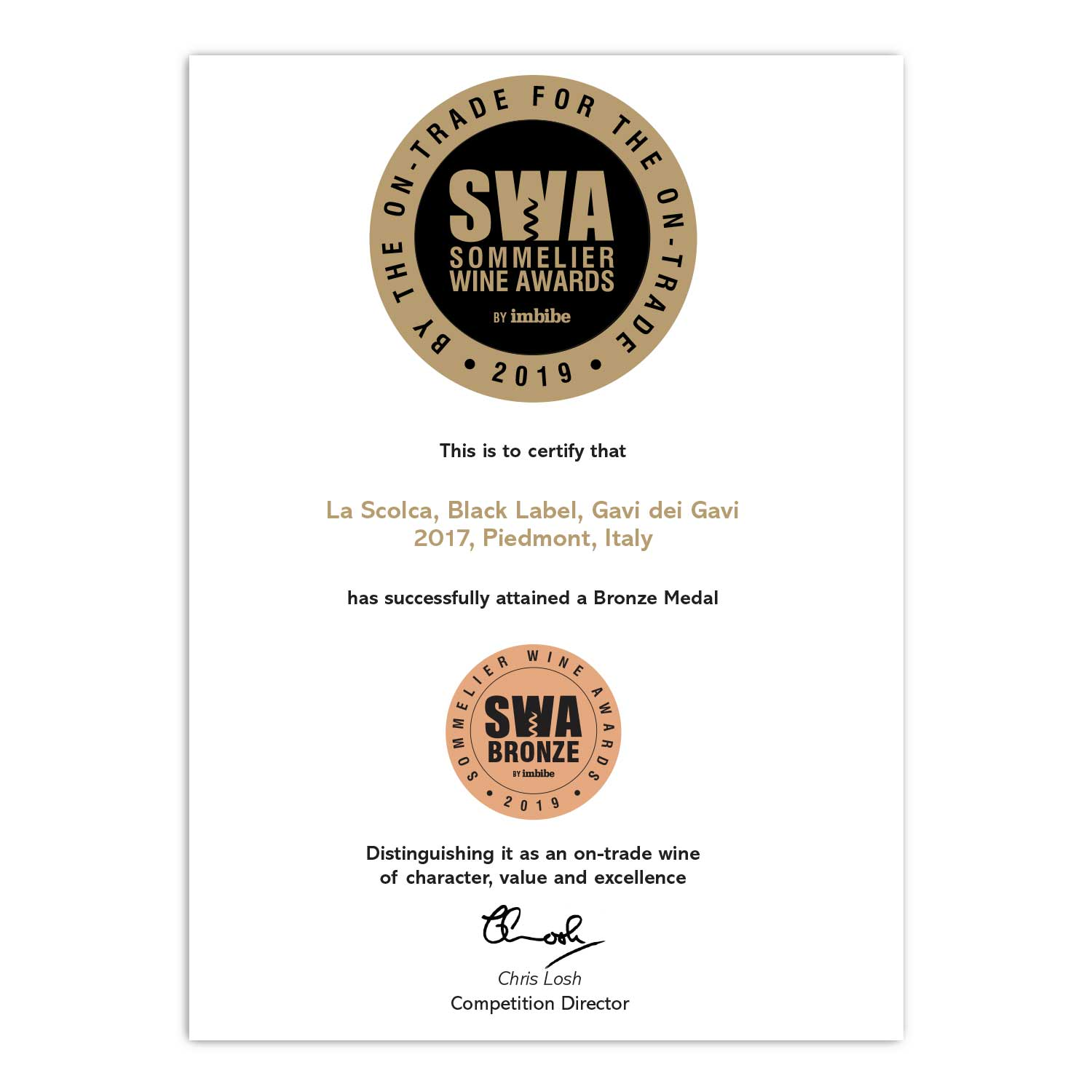 somelier-wine-awards-2019-lascolca