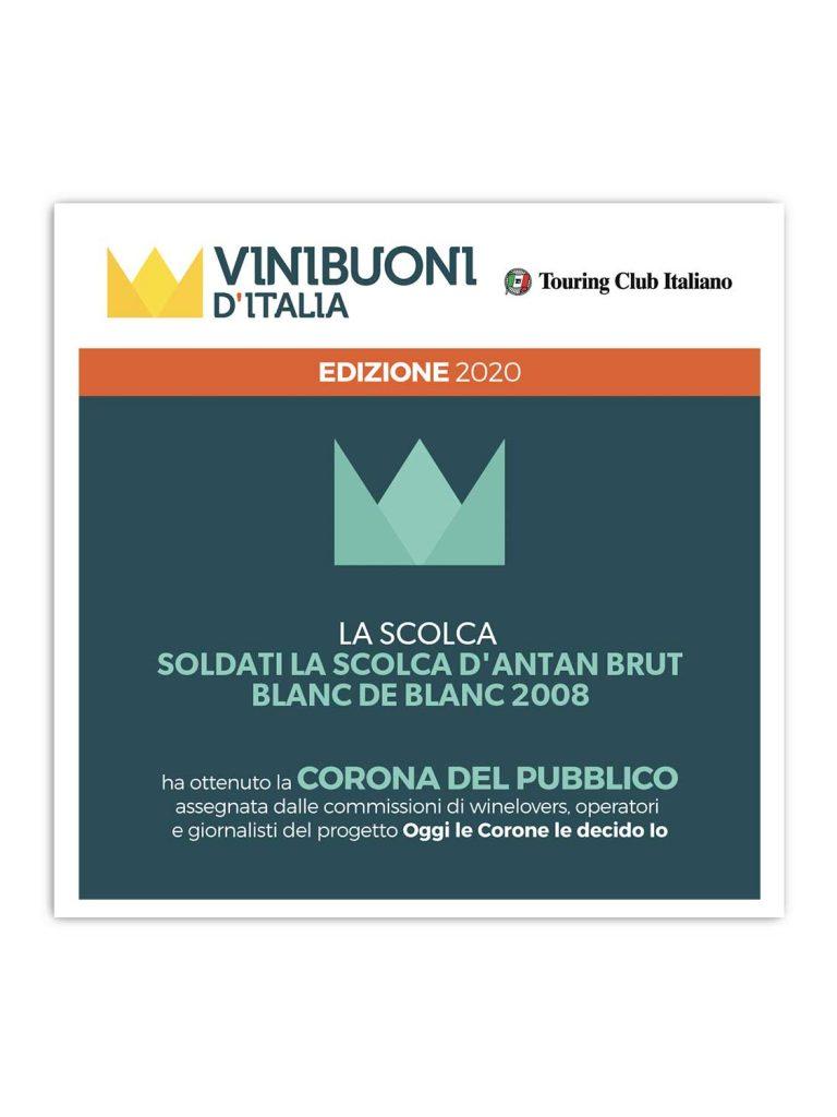 corona-del-pubblico-vinibuoni-2019-premi-lascolca