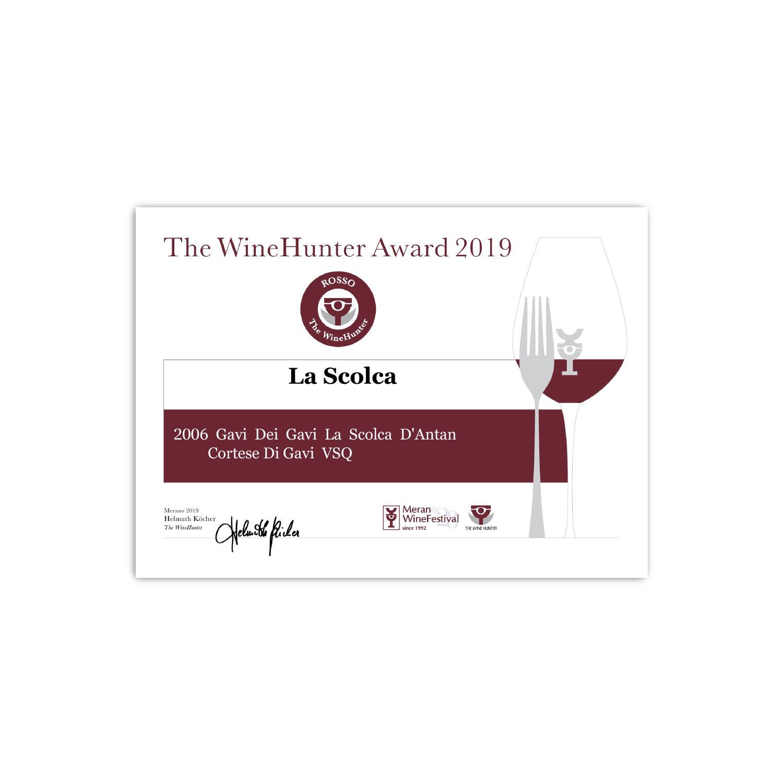 hte-wine-hunter-award-2019-lascolca-dantan-2006