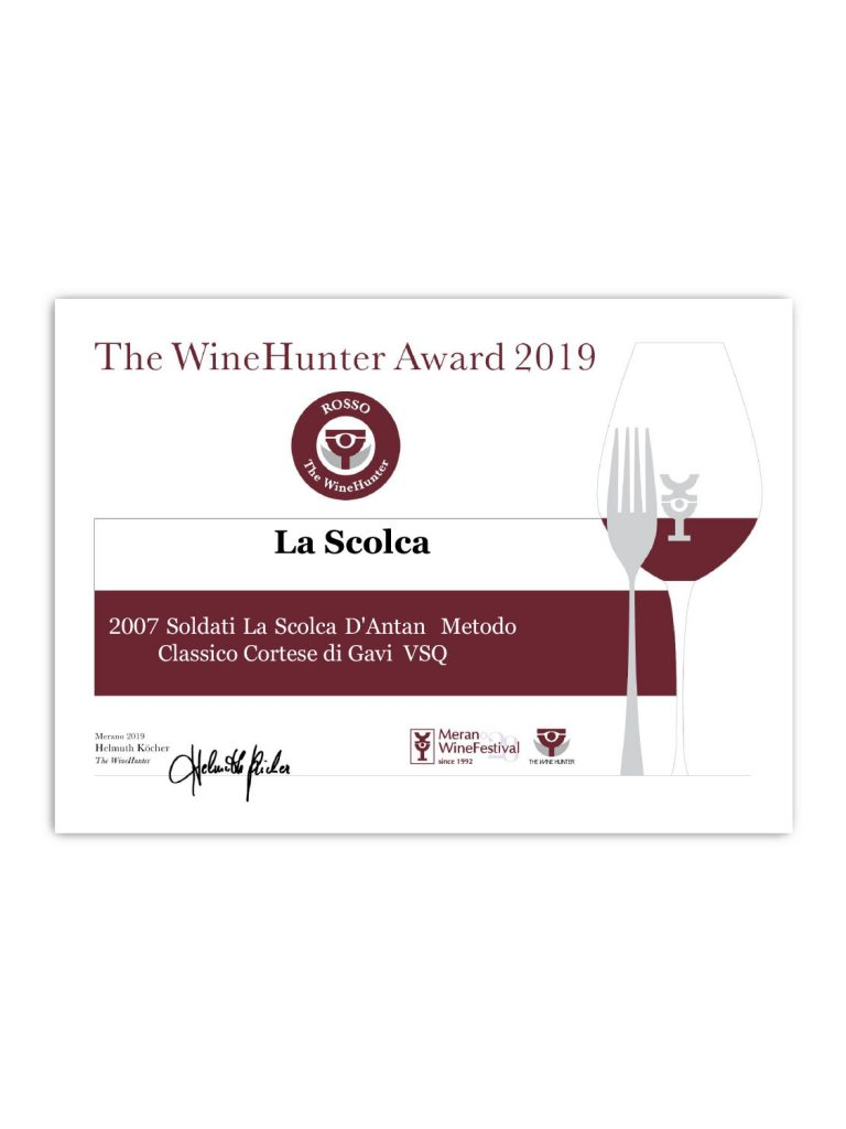 hte-wine-hunter-award-2019-lascolca-dantan-2007