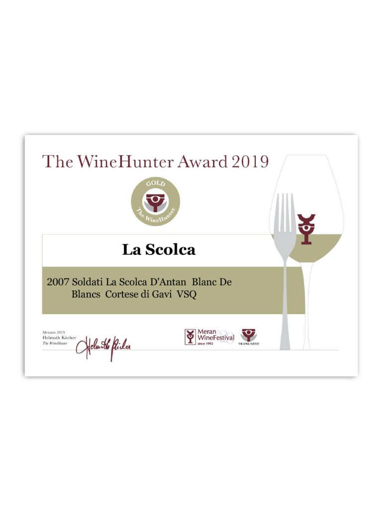 the-wine-hunter-award-2019-gold-lascolca-dantan-2007