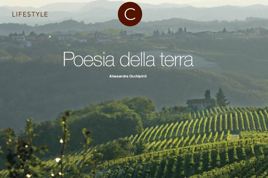 circle-n.35-rassegna-stampa-lascolca-intro