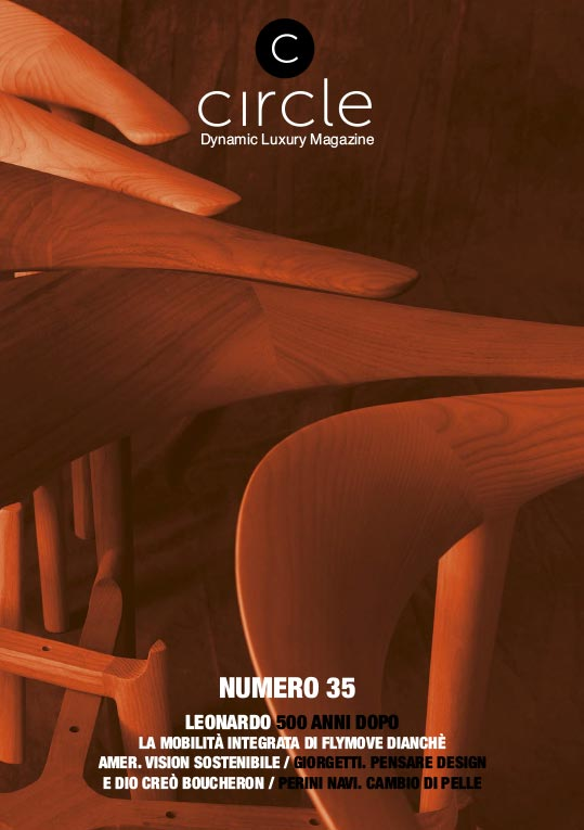 circle-n.35-rassegna-stampa-lascolca