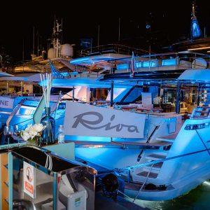 monaco-yacht-show-2019-lascolca-events11