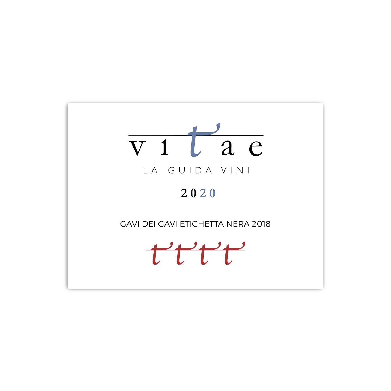vitae-la-guida-vini-2020-guide-premi-lascolca