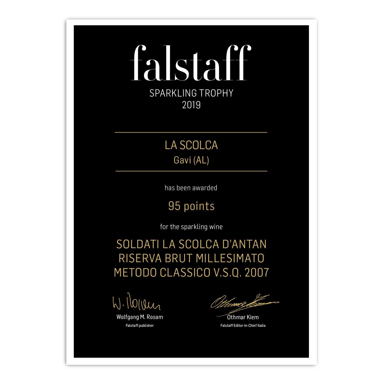falstaff-2019