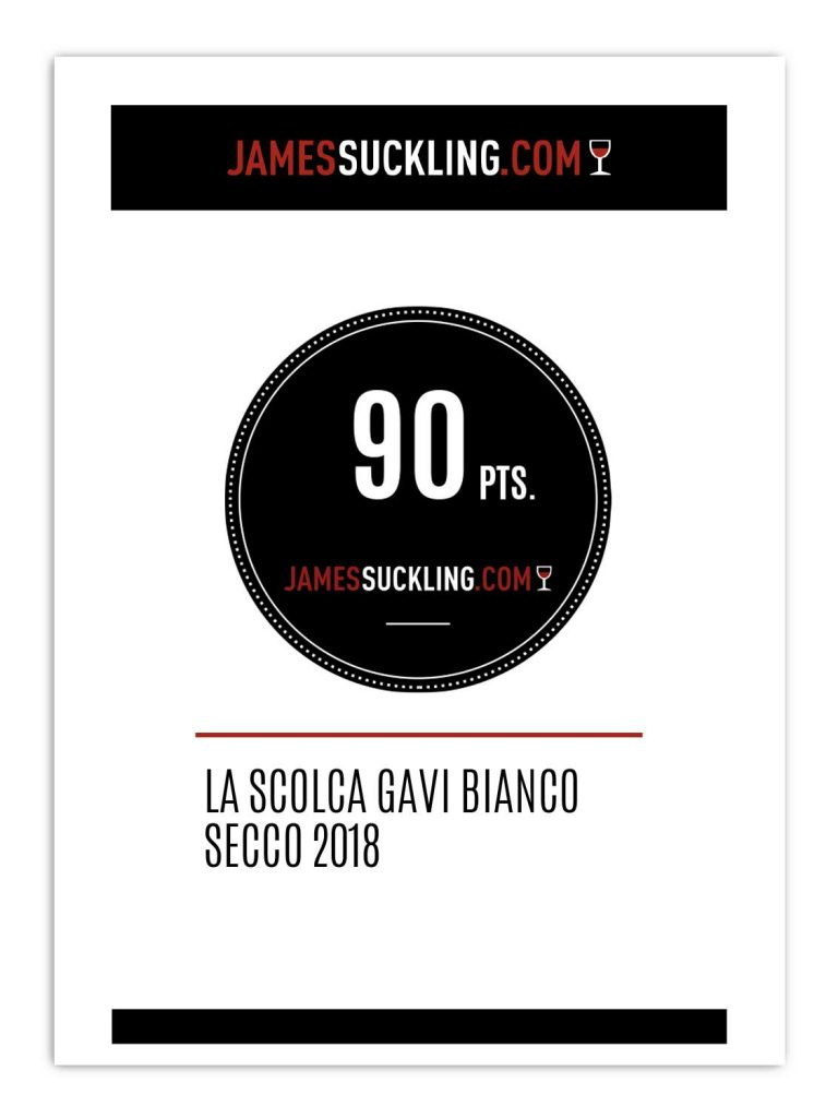 james-suckling-awards-lascolca