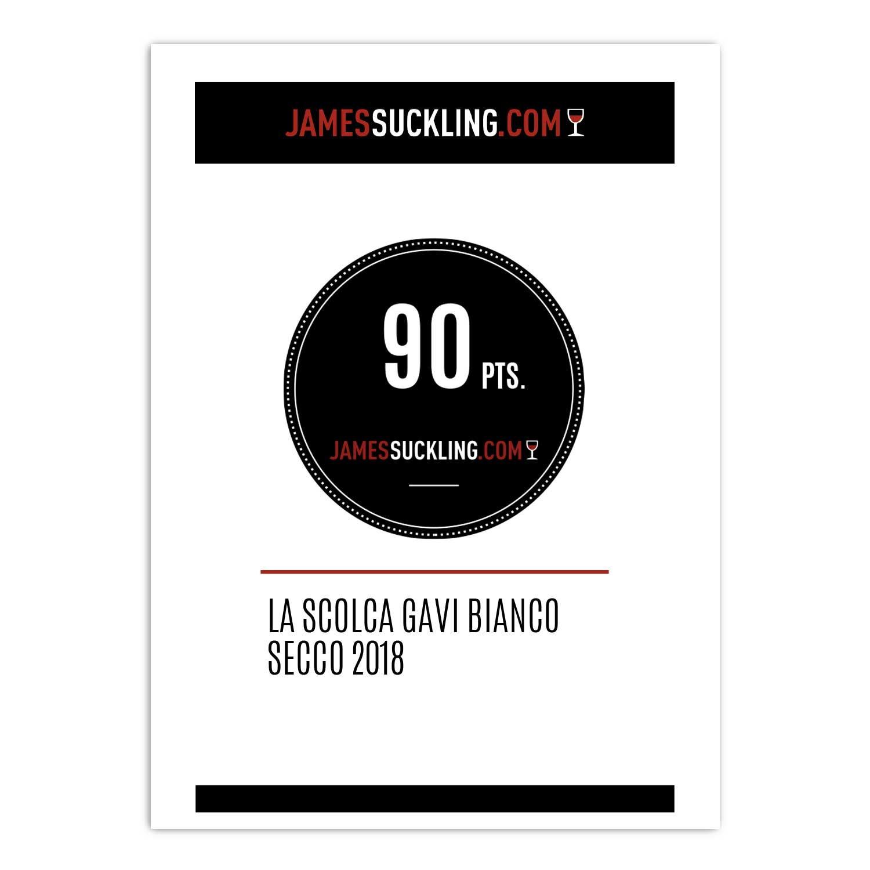 james-suckling-awards-lascolca