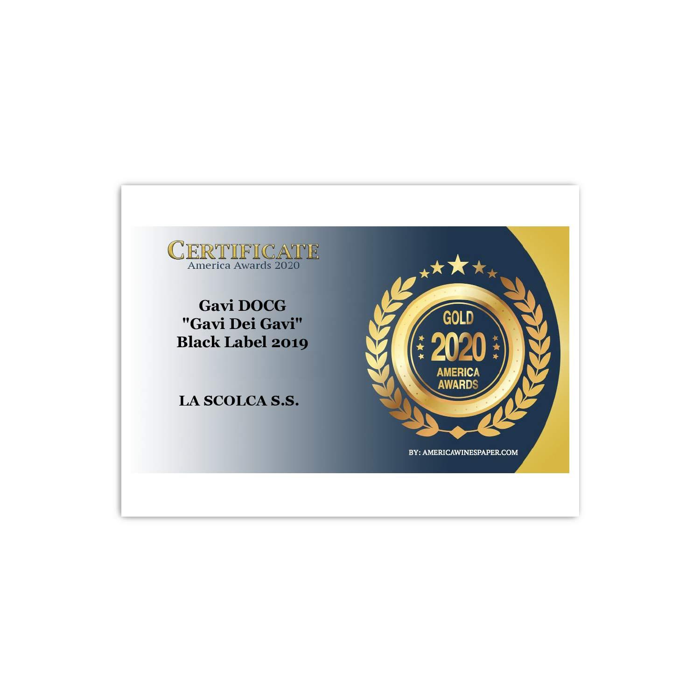 america-awards-2020-lascolca