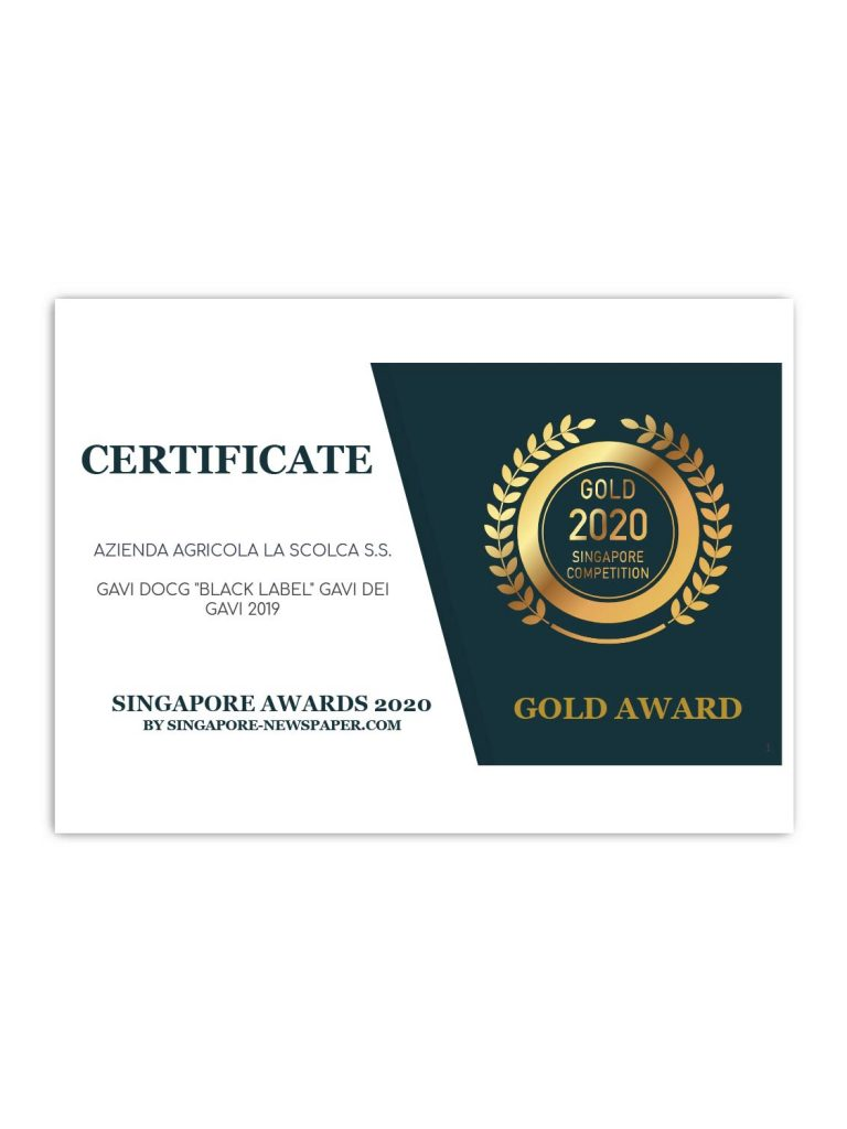 singapore-awards-2020-lascolca