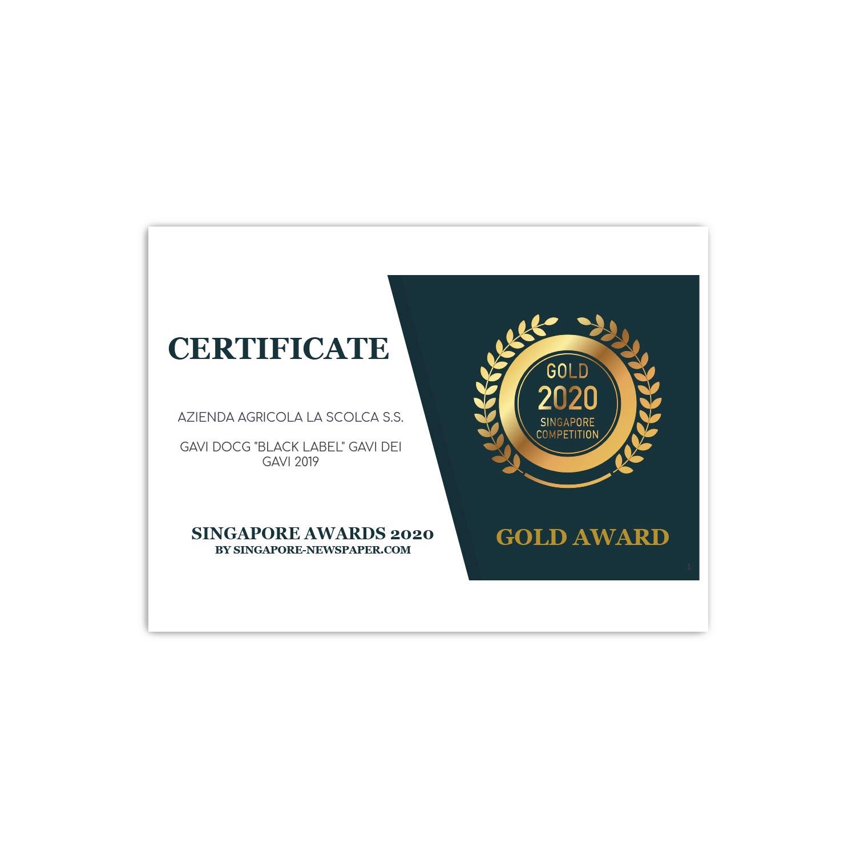 singapore-awards-2020-lascolca
