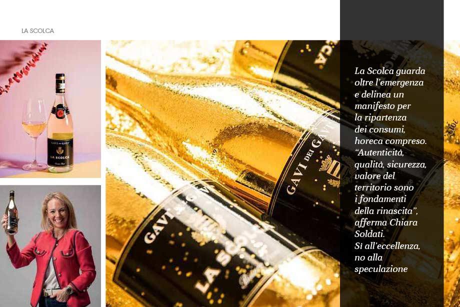 Pambianco-wine-food2-rassegna-stampa-la-scolca